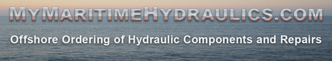 Hydraulic Repair Services